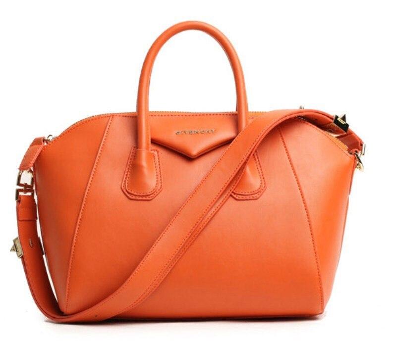 Летние сумки givenchy