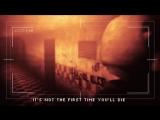 Долгожданный клип FNaF 3