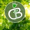 Аренда виллы на Бали - Горящие предложения!!!