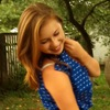 Liza Kukuyeva