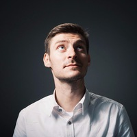 Павел Гуров