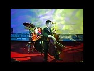 Boney M. (Бони Эм) . Живая музыка на праздник. 063-397-98-45 Антон (виолончель).