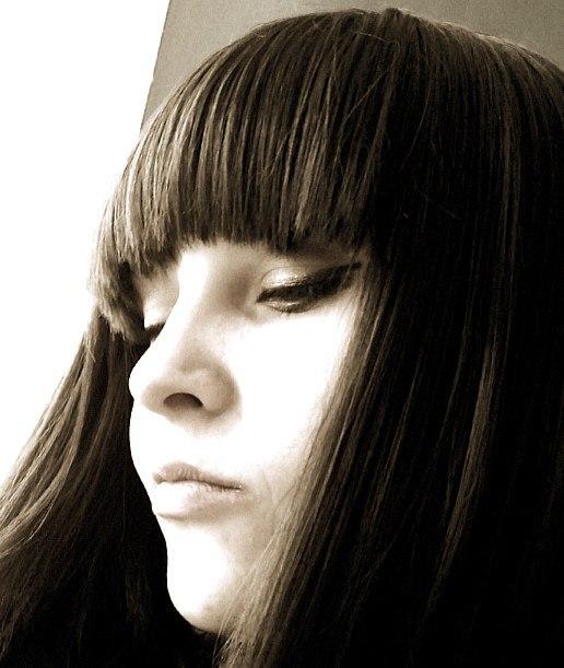 Оля Ляшенко, Херсон - фото №10
