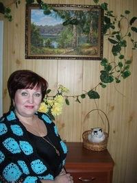 Светлана Мироненко