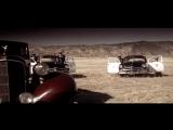 Fergie feat. Ludacris - Glamorous (2007)