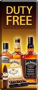 Купить Алкоголь В Абу Даби Лихорадка