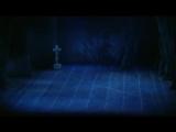 Жизель балет(Мариинский театр С.Захарова)Ла скала