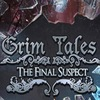Grim Tales 8: The Final Suspect Game