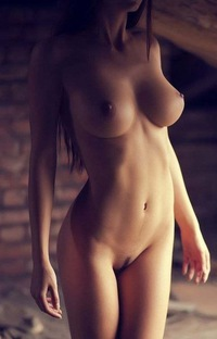 Фото попы киски сиськи 3