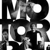 Клуб MOTOR-ROLLER MUSIC
