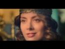 Денис Клявер - Странный Сон HD (ОФИЦИАЛЬНАЯ ПРЕМЬЕРА!!!)