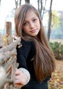 Фотографии Машеньки Орловой 2 альбома ВКонтакте.