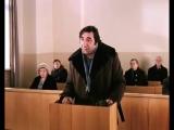 Фрунзик Мкртчян-отрывок из к/ф