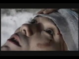 Иванушки international - снегири (1999)