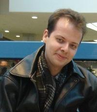 Александр Якубович