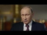 Президент (1 серии из 3) / 2015 / РУ /  - Prezident Part 1 26 04 2015  «Президент» фильм Владимира Соловьева 26.04.2015