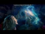 «С моей стены» под музыку Леди Гага - Водку пей. Picrolla