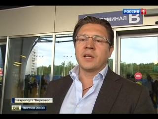 Карабанов: следственные действия отложены, Караулова отправляется домой