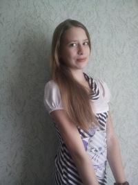 Екатерина Котик
