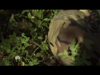Лесник 3 сезон 43 серия / 2015 / KinoHome.TV