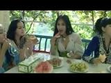 Shahrizoda Rose (qizil qul) - ウズベクの音楽 - 720p (HD)