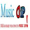 Music DiP - МЫ БОЛЬШЕ ЧЕМ ПРОСТО MUSIC-DiP!