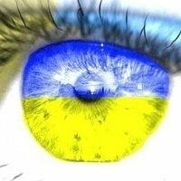 Людмила Пізняк