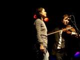 Jesca Hoop &amp Andrew Bird