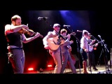 punch brothers with jesca hoop - tulip