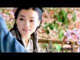 Красивая китайская традиционная музыка