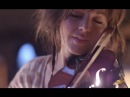 Song of the Caged Bird Lindsey Stirling Original Song