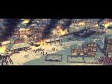 Total War ATTILA Viking Forefathers Culture Pack Pre-order bonus ENG