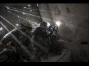Syria War - FSA in Heavy Close Urban Clashes During The Battle For Darra 1080p Full HD