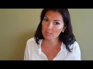 Вероника Степанова Я вырос с алкоголиком, алкоголизм в семье и последствия