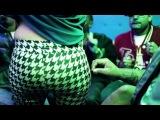 DJ Jusz Nyce Feat. J Diggs, Macduna And No Nada Kid Raaw - I'm Trippin