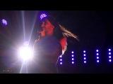 Conchita Wurst - Rise Lika a Phoenix, Cologne, 04.07.2015