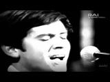 Gianni Morandi - Parla piu piano