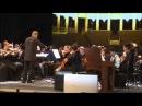 Органная музыка Инвенция Муз Л Очиров и Н Мирхусеева