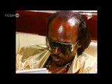 Archives Sonuma Cargo de nuit Miles Davis interview Marc Moulin
