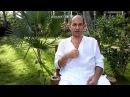 Медитация ГАРМОНИЗАЦИЯ СВЕТА Расширенная Программа подготовки Мастеров Рейки часть 30