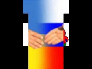 Офигенная Песня про Донбасс  Украина  новости  сегодня  8 января 2015