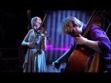 Rick Stotijn, Cecilia Bernardini, Hans Eijsackers - Giovanni Bottesini Gran Duo Concertante