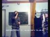 dorob-YANs ft. Bartang(Halim)