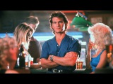 Road House - Patrick Swayze