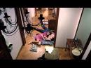 ▶️ Склифосовский 4 сезон 23 серия - Склиф 4 - Мелодрама | Фильмы и сериалы - Русские мелодрамы