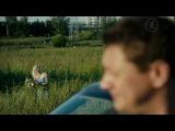 «Метод» (2015 – ...): Трейлер (сезон 1) / http://www.kinopoisk.ru/film/838050/