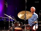 Jacky Terrasson Trio - XX Festiwal Jazz na Star