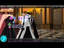 Ps3 Project DIVA F2ND EDIT ANTI THE∞HOLIC