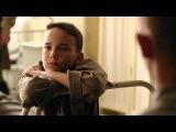 Красные горы   4 серия 1 сезон   2013   Сериал   HD 720p