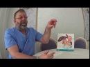 Синдром позвоночной артерии Симптомы упражнения при синдроме позвоночной артерии